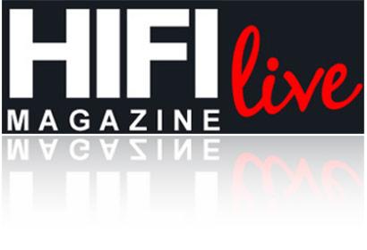 hifi studio bramfeld das team